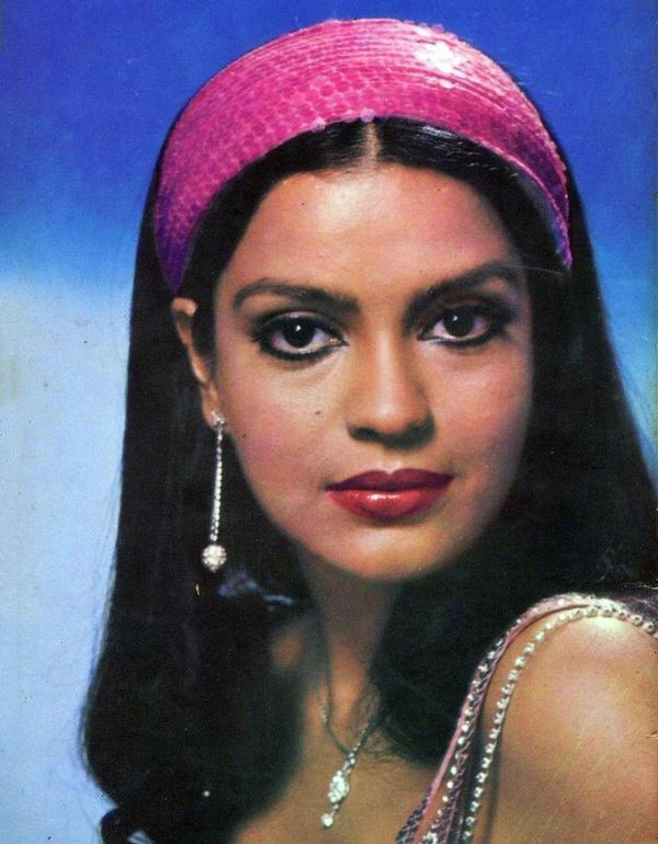 Зинат Аман - фильмы, биография, карьера, фото