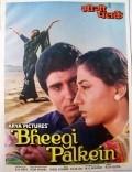 Bheegi Palkein из фильмографии Смита Патиль в главной роли.