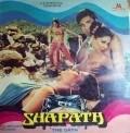 Shapath из фильмографии Смита Патиль в главной роли.