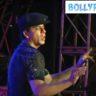 Выступление Шарук Кхана (Видео)