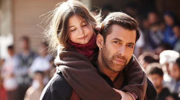 10 индийских фильмов со смыслом