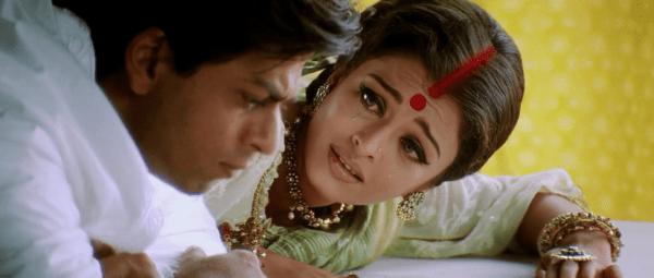 Топ 10 индийских фильмов со смыслом