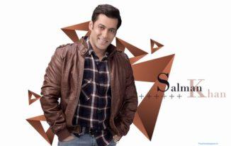 Индийские фильмы с участием Салмана Кхана. Топ 5