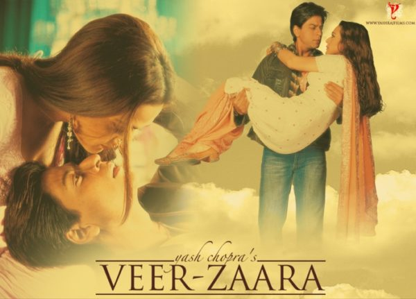 индийские фильмы о любви