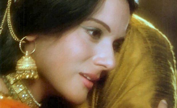 Звезда Болливуда Прия Раджванш была зверски убита приемными детьми
