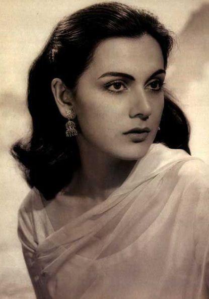 Прия Раджванш