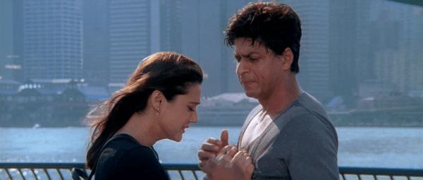 9 лучших индийских фильмов, чтобы поплакать и посмеяться