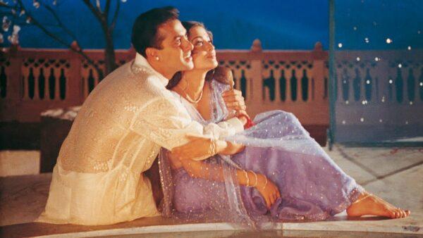 топ-10 индийских фильмов, чтобы поплакать от души