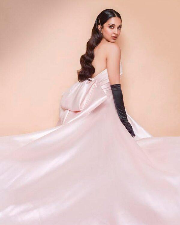 16 самых талантливых молодых актрис Болливуда
