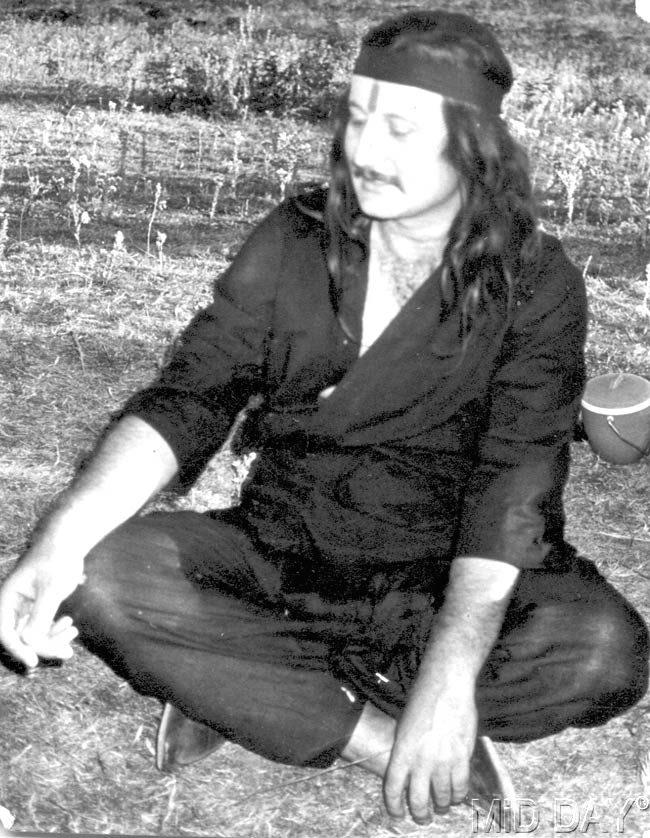 Анупаму Кхеру - 65
